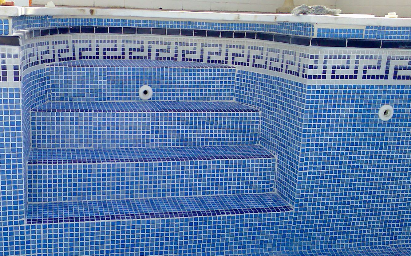 Swimming Pool Maintenance Costa Del Sol Sparkle N Ripple