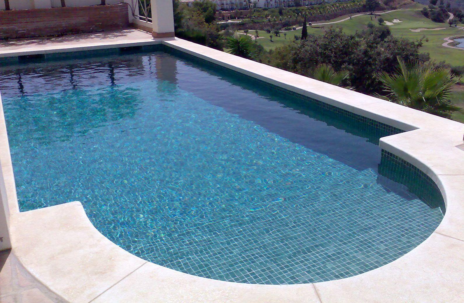 Pool filters salt water pool filters for Salt water swimming pool